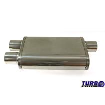 "Hátsó  Sportdob TurboWorks LT-19 2,25 hátsó 2,25"" 57mm"
